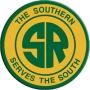southern-railway-logo