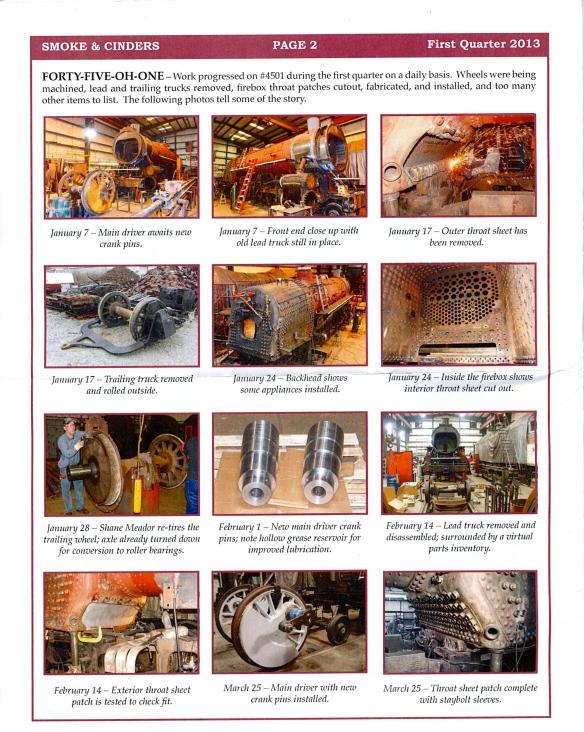 4501-Rebuild- Update-2