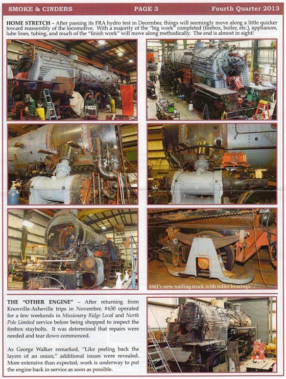 4501 Restoration #4 Pg 3