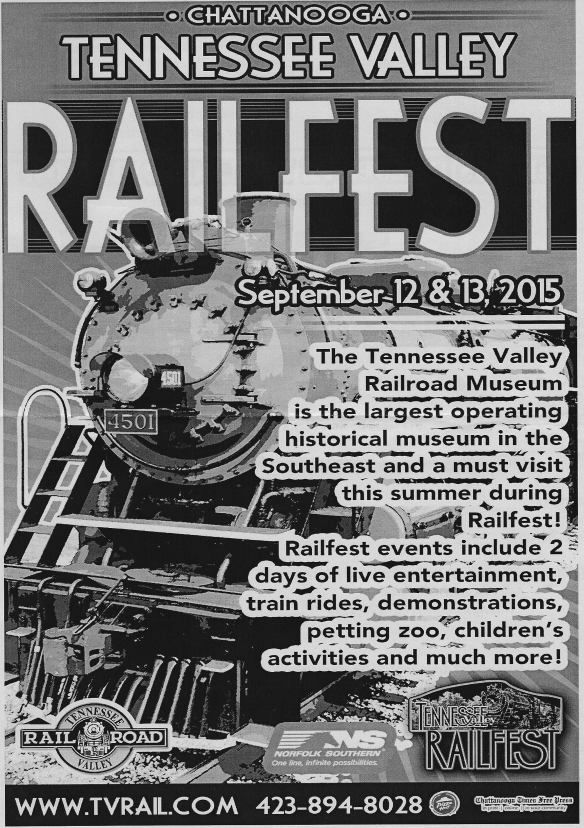 2015-Railfest