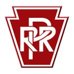 Pennsylvania Railway Logo